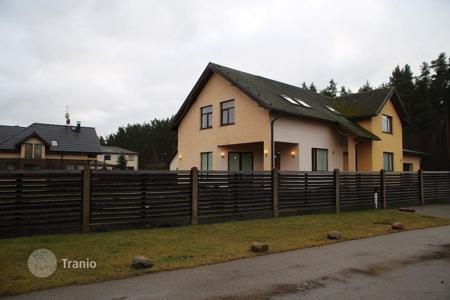 Property for sale in Babite municipality. Townhome – Spilve, Babite municipality, Latvia