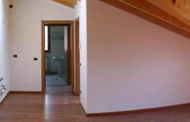 Apartments for sale in Marone. Apartment – Marone, Lombardy, Italy