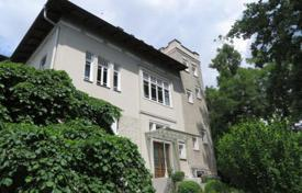 Property for sale in Austria. Beautiful villa in one of the best areas of Graz