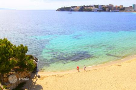 2 bedroom apartments for sale in Palma de Mallorca. Apartment - Palma de Mallorca, Balearic Islands, Spain