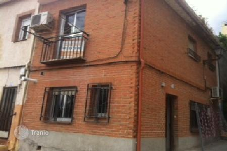 Foreclosed 2 bedroom houses for sale in Toledo. Villa – Toledo, Castille La Mancha, Spain