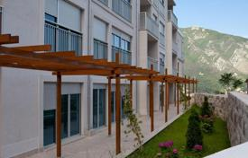 Coastal apartments for sale in Kotor. Apartment – Kindness, Kotor, Montenegro