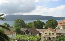 5 bedroom houses by the sea for sale in Montenegro. Townhome – Herceg Novi (city), Herceg-Novi, Montenegro