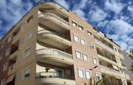 3 bedroom apartments by the sea for sale in Alicante. Apartment – Torrevieja, Valencia, Spain