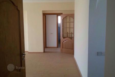 Cheap apartments for sale in Nicosia (city). Apartment - Nicosia (city), Nicosia, Cyprus