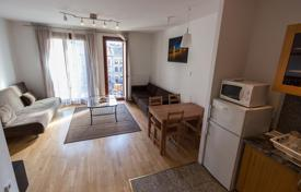 1 bedroom apartments for sale in Budapest. One bedroom apartment with furniture in a new house in the center of Budapest, district VII. Guaranteed rental income!