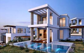 2 bedroom houses for sale in Paphos. Villa – Peyia, Paphos, Cyprus