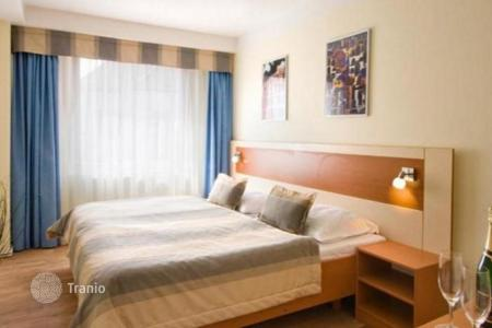 Commercial property for sale in Praha 2. Hotel – Praha 2, Prague, Czech Republic