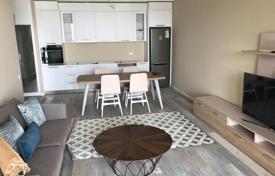 Недвижимость в тбилиси продажа объявления недвижимости за рубежом