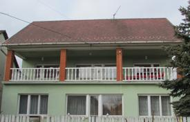 Residential for sale in Pilis. Detached house – Pilis, Pest, Hungary