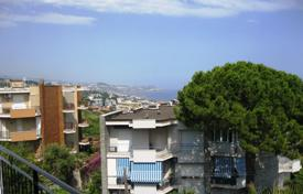 Cheap residential for sale in Italy. Apartment – Sanremo, Liguria, Italy