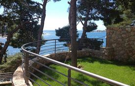 Coastal residential for sale in Dubrovnik. Apartment – Dubrovnik, Croatia