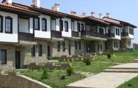 Property for sale in Medovo. Detached house – Medovo, Burgas, Bulgaria