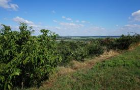 Development land for sale in Pákozd. Development land – Pákozd, Fejer, Hungary