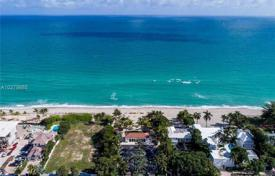 6 bedroom apartments to rent overseas. New home – Golden Beach, Florida, USA