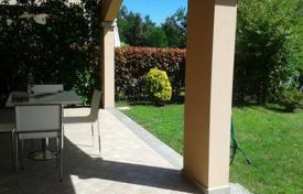 Residential for sale in Vignone. Apartment – Vignone, Piedmont, Italy