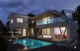 Luxury houses with pools for sale in Cyprus. Villa – Limassol (city), Limassol, Cyprus
