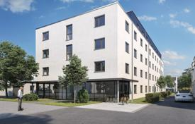 New buy-to-let apartment with a yield of 3.15%, Munich, Germany for 242,000 €