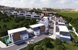 3 bedroom houses for sale in Famagusta. Villa – Protaras, Famagusta, Cyprus