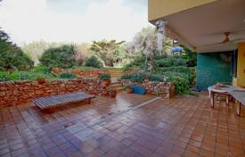 4 bedroom apartments for sale in Majorca (Mallorca). Apartment – Calvia, Balearic Islands, Spain