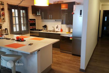 Coastal residential for sale in Tenerife. 2 Bedroom apartment in Puerto Santiago