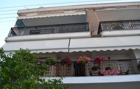 3 bedroom apartments by the sea for sale in Sane. Apartment – Sane, Administration of Macedonia and Thrace, Greece