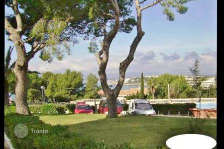 Cheap residential for sale in Salou. Apartment - Salou, Catalonia, Spain