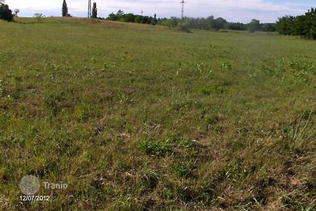 Land for sale in Isaszeg. Development land – Isaszeg, Pest, Hungary