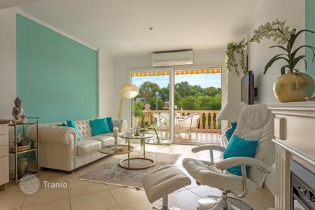 Property for sale in Peguera. Apartment – Peguera, Balearic Islands, Spain