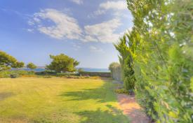 Property for sale in Administration of the Peloponnese, Western Greece and the Ionian Islands. Villa – Administration of the Peloponnese, Western Greece and the Ionian Islands, Greece
