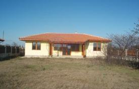 Property for sale in Stara Zagora. Detached house – Maglizh, Stara Zagora, Bulgaria
