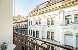 Apartments for sale in Hungary. Apartment – Budapest, Hungary