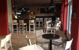 Property for sale in Maribor. Restaurant – Maribor, Slovenia