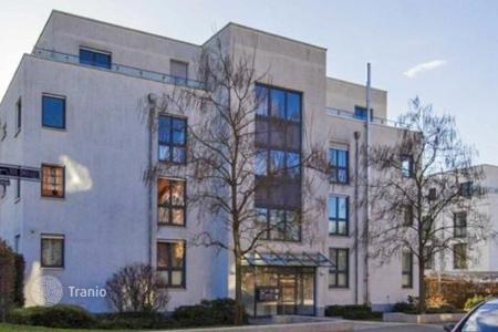 1 bedroom apartments for sale in Frankfurt am Main. Modern one-bedroom apartment in Frankfurt
