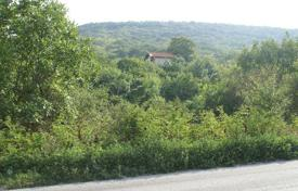 Agricultural land for sale in Dobrich Region. Agricultural – Balchik, Dobrich Region, Bulgaria