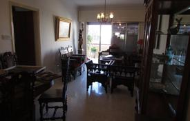 Cheap 2 bedroom apartments for sale in Nicosia. 2 Bedroom Apartment in Agioi Omologites(REDUCED)