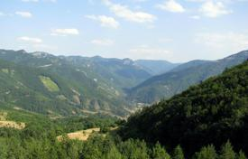 Property for sale in Momchilovtsi. Development land – Momchilovtsi, Smolyan, Bulgaria