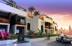 Residential for sale in Finestrat. Apartment of 2 bedrooms in Finestrat