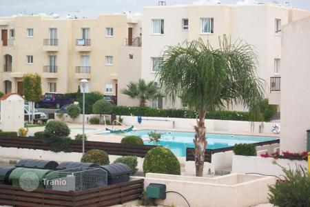Cheap apartments for sale in Paphos. 2-bedroom apartment in Mandria-Paphos