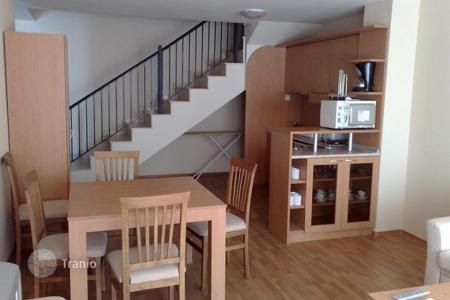 Residential for sale in Golden Sands. Apartment – Golden Sands, Varna Province, Bulgaria