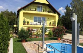 Residential for sale in Várpalota. Detached house – Várpalota, Veszprem County, Hungary