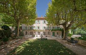 Var backcountry — Superb Bastide for 1,850,000 €