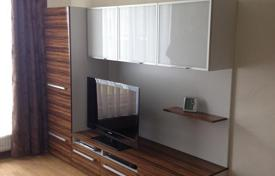 1 bedroom apartments for sale in Karlovy Vary Region. Furnished apartment with a parking, Karlovy Vary, Czech Republic