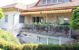Property for sale in Pest. Detached house – Csömör, Pest, Hungary
