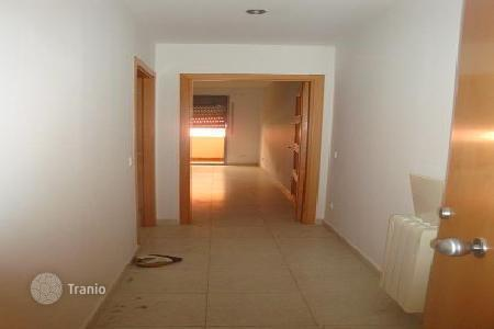Cheap 2 bedroom houses for sale in Catalonia. Villa - Roses, Catalonia, Spain