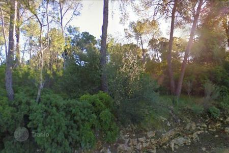 Cheap development land for sale in Balearic Islands. Development land – Costa de la Calma, Balearic Islands, Spain