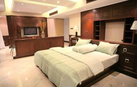 Property to rent in Indonesia. Villa – Badung, Indonesia