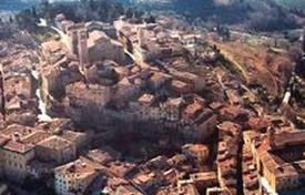 Apartments for sale in Montepulciano. Apartment – Montepulciano, Tuscany, Italy