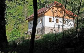 Property for sale in Slovenia. Villa – Kocevje, Slovenia