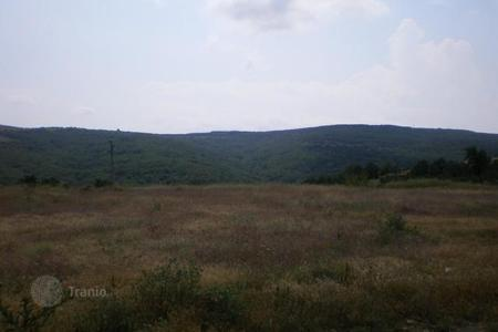 Land for sale in Obzor. Development land – Obzor, Burgas, Bulgaria